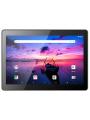 Tablet Logicom La Tab 123HD