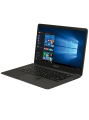 Tablet Mediacom SmartBook 141
