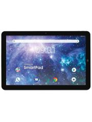 Fotografia Tablet SmartPad 10 Eclipse