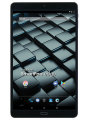 Tablet Mediacom SmartPad Edge 10