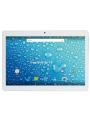 Tablet Mediacom SmartPad Go 10