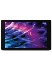 Fotografia Tablet Lifetab X10605
