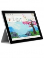 Fotografía Tablet Microsoft Surface 3