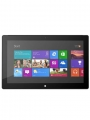 Microsoft Tablet Surface Pro