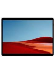 Fotografia Tablet Surface Pro X