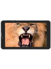 Fotografia Tablet NVR-TAB7 S5