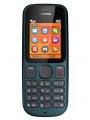 Fotografía Nokia 100