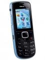 Fotografía Nokia 1006