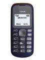 Fotografía Nokia 103