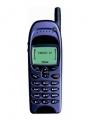 Fotografía Nokia 6130
