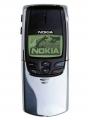 Fotografía Nokia 8810