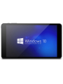 Tablet Pipo W2 Pro