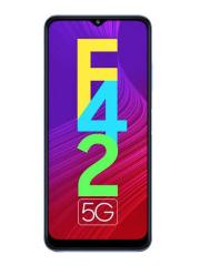 Fotografia Galaxy F42 5G