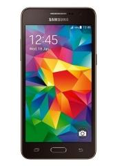 Fotografia Samsung Galaxy Grand Prime