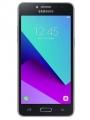 fotografía pequeña Samsung Galaxy J2 Prime