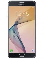 Fotografia Samsung Galaxy J5 Prime