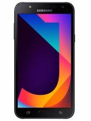 Fotografia Samsung Galaxy J7 Neo
