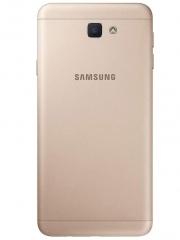 Fotografia Galaxy J7 Prime
