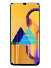 Fotografia Samsung Galaxy M10s