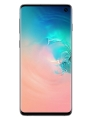 Fotografía Samsung Galaxy S10