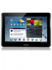 Fotografia Tablet Galaxy Tab 2 10.1