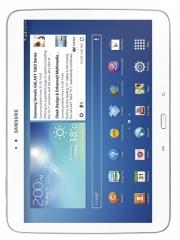 Fotografia Tablet Galaxy Tab 3 10.1 4G