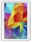 Samsung Tablet Galaxy Tab 4 10.1