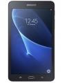 Samsung Tablet Galaxy Tab A 7.0 (2016)