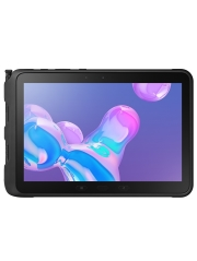Fotografia Tablet Galaxy Tab Active Pro
