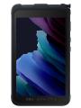 Tablet Samsung Galaxy Tab Active3