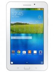 Fotografia Tablet Galaxy Tab E (7.0)