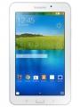 Tablet Samsung Galaxy Tab E (7.0)