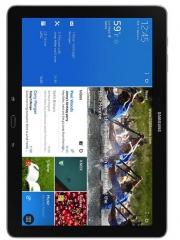Fotografia Tablet Galaxy Tab Pro 12.2 4G