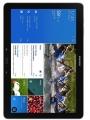 Tablet Samsung Galaxy Tab Pro 12.2 4G
