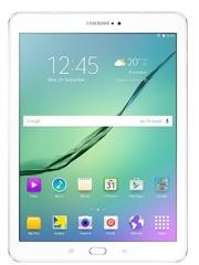 Fotografia Tablet Galaxy Tab S2 9.7