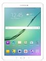 Tablet Samsung Galaxy Tab S2 9.7