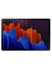 Fotografia Tablet Galaxy Tab S7+