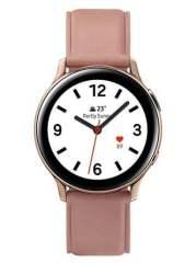 Fotografia Samsung Galaxy Watch Active2 40mm