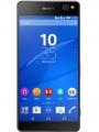 Fotografía Sony Xperia C5 Ultra Dual