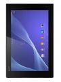 Tablet Sony Xperia Z2 Tablet Wi-Fi