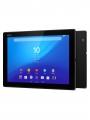 Fotografía Tablet Sony Xperia Z4 Tablet 4G