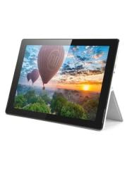 Fotografia Tablet X101A