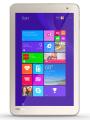Tablet Toshiba Encore 2 WT8PE-B-101
