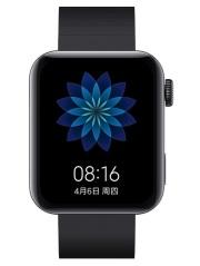 Fotografia Xiaomi Mi Watch