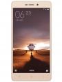 Fotografía Xiaomi Redmi 3s