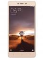 Fotografía Xiaomi Redmi 3s Prime