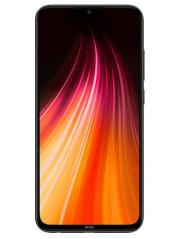 Fotografia Xiaomi Redmi Note 8