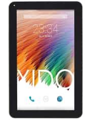 Fotografia Tablet X110