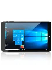 Fotografia Tablet PAD 9W4 Pro