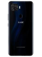 Fotografia Blade X1 5G